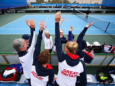 2016-fedcup-d2-high5-400x300-getty