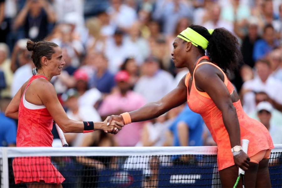 serena-williams-us-open-vinci