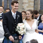 Andy-Murray-Kim-Sears-Wedding-Pictures
