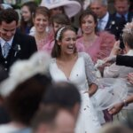 Andy-Murray-and-Kim-Sears-after-their-wedding