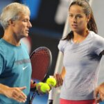 ana-ivanovic-nigel-sears