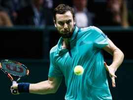 Ernests+Gulbis+ABN+AMRO+World+Tennis+Tournament+mJqH9tSQ52-l