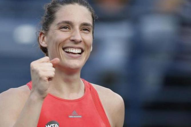 Andrea-petkovic-img34861_668