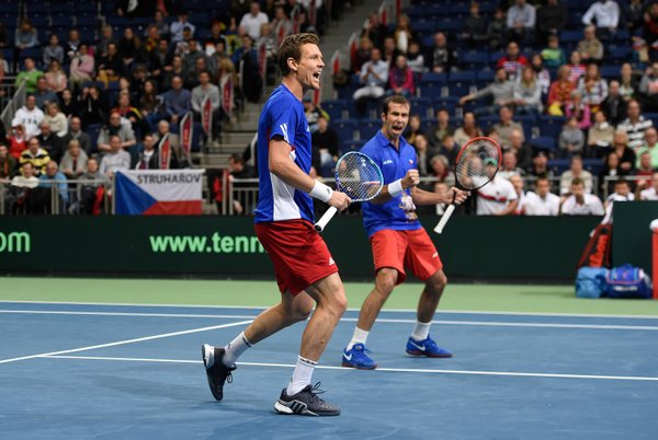 berdych-stepanek
