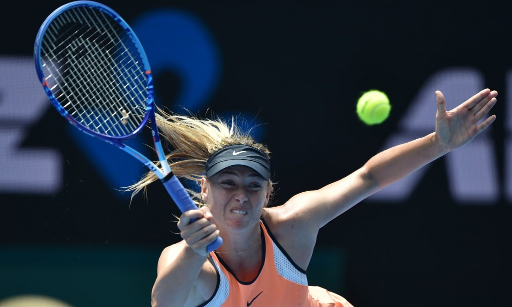 sharapova-head