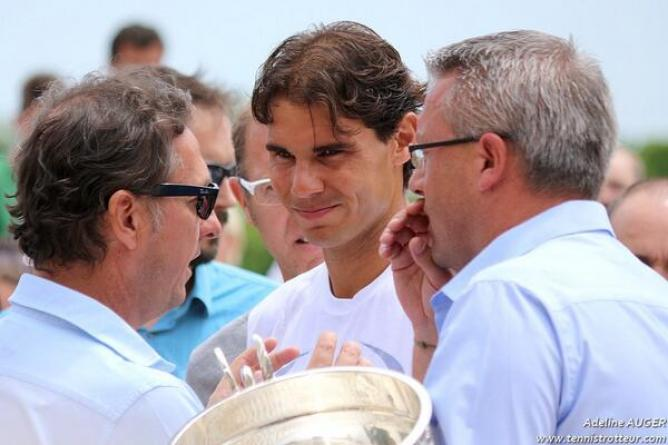 benito-perez-barbadillo-and-Rafael-Nadal-img35289_668