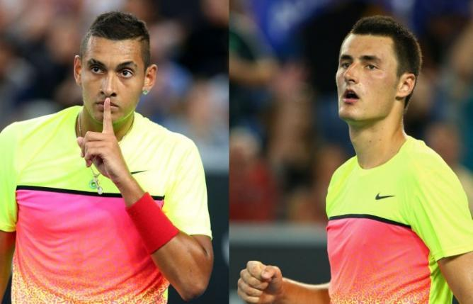 Nick-Kyrgios-and-Bernard-Tomic-img35345_668