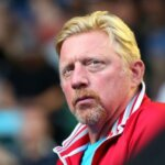 Boris-Becker-has-become-well-known-for-his-coaching-prowess-much-as-he-was-renowned-for-his-skills-as-a-player-img35701_668