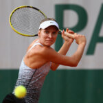 Sesil+Karatantcheva+2015+French+Open+Day+Three+2gOwHMgiF2gl