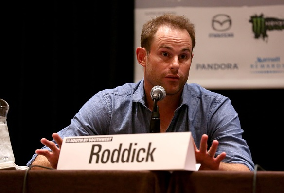 roddick-press