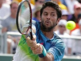 verdasco-bucharest