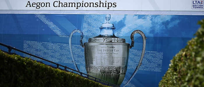 2015-queensclub-trophy-names-700x300-getty
