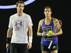 murray-mauresmo