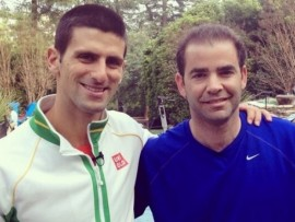 sampras-djokovic