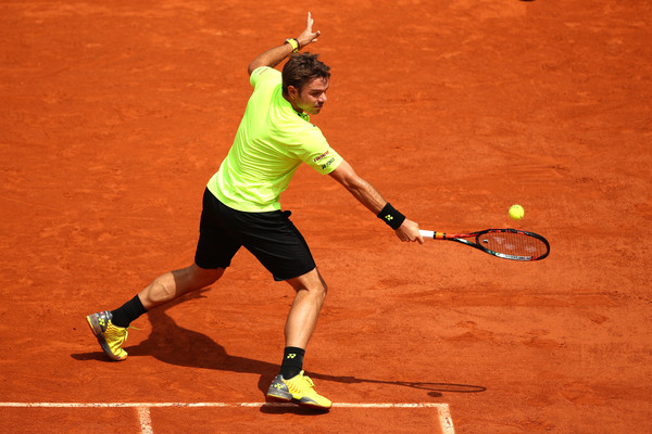 Stan+Wawrinka+2016+French+Open+Day+Four+kJ3uEEpCMrXl