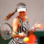 Ana+Ivanovic+2016+French+Open+Day+Five+aAsdXsoactAl