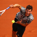 Dominic+Thiem+2016+French+Open+Day+Seven+6RTXpLQr45Tl