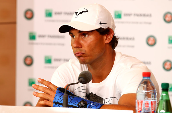Rafael+Nadal+2016+French+Open+Day+Six+g3t4UrmjxmMl