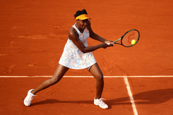 Venus+Williams+2016+French+Open+Day+Seven+E8rHPmXkqV3l