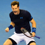 andy-murray-davis-cup-tennis_3274192
