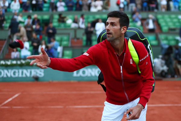 Novak+Djokovic+2016+French+Open+Day+Seven+1zwh6D7EbFZl
