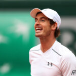 Andy+Murray+2016+French+Open+Day+Eight+21pU4Jx0O6Dl