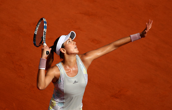 Garbine+Muguruza+2016+French+Open+Day+Six+7vcHg7UcrUAl