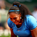 Serena+Williams+2016+French+Open+Day+Seven+bSnxmN4gdDrl