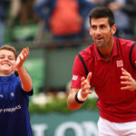 Novak+Djokovic+2016+French+Open+Day+Eleven+A-IBqRs_4l2l