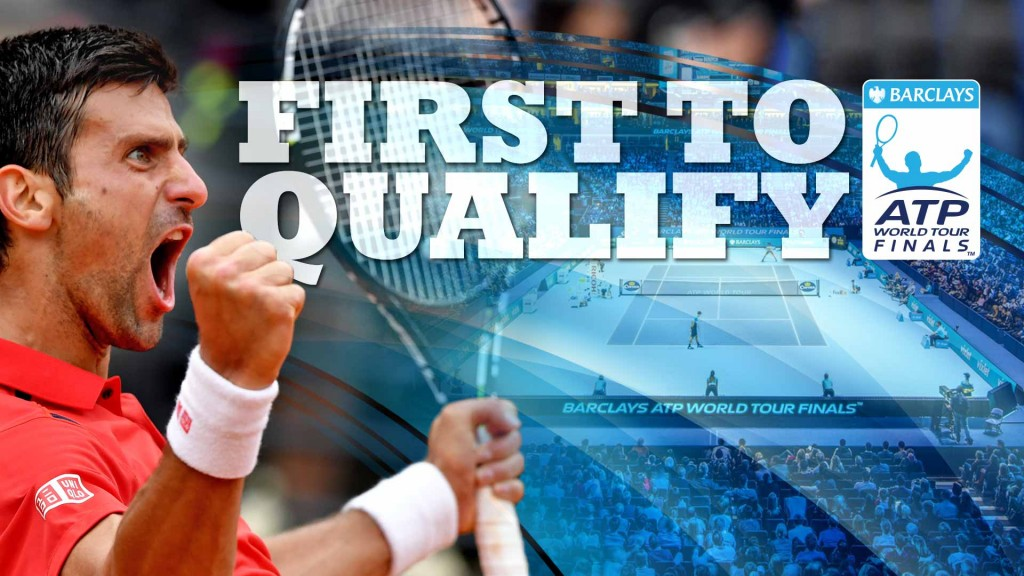 firstqualify_1920x1080-djokovic-revised