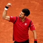 Novak+Djokovic+2016+French+Open+Day+Thirteen+HbWyY1KbBw5l