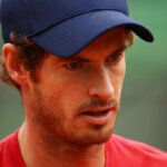 Andy+Murray+2016+French+Open+Day+Fourteen+yaWURjDC7vil