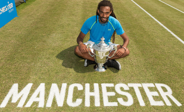 Dustin+Brown+Aegon+Manchester+Trophy+-kvSbQ4XM8Nl