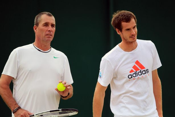 Ivan-Lendl-and-Andy-Murray