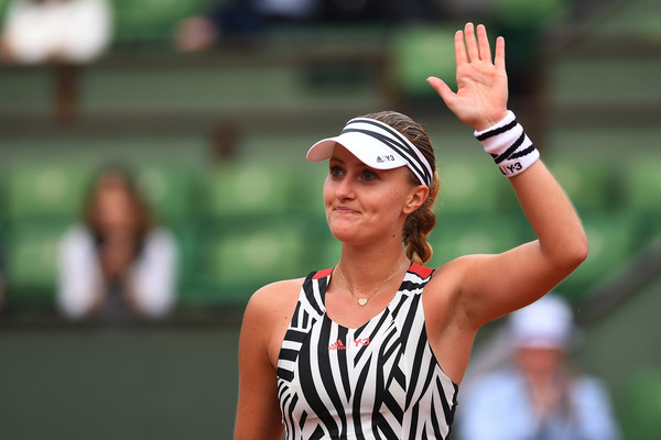 Kristina+Mladenovic+2016+French+Open+Day+Five+pH6wX9_Siw4l