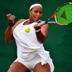 Taylor-Townsend-during-the-Wimbledon-Qualifying-Session