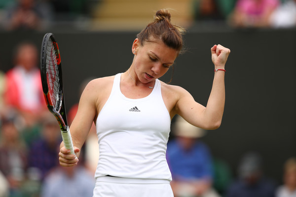 Simona+Halep+Day+Four+Championships+Wimbledon+OCTOmDphpAdl