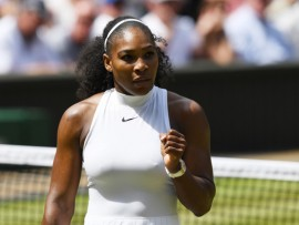 Serena+Williams+Day+Ten+Championships+Wimbledon+K5Eg2M3IffSl