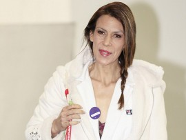 bartoli-weight-loss-1