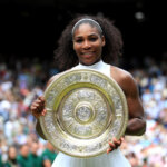 Serena+Williams+Day+Twelve+Championships+Wimbledon+LmglygPKZaIl