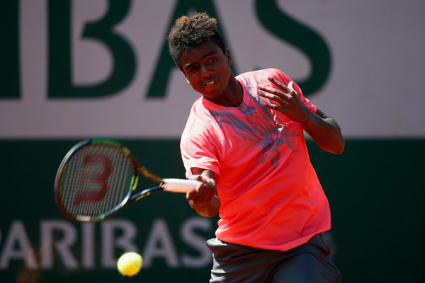 Elias+Ymer+2015+French+Open+Day+One+3-TdUUb9g9sl