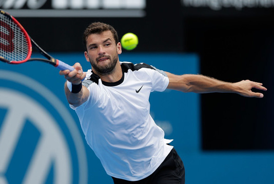Grigor-Dimitrov-2016-Sydney-International-1wBeeydIDqFl
