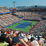 Rogers_Cup_montreal