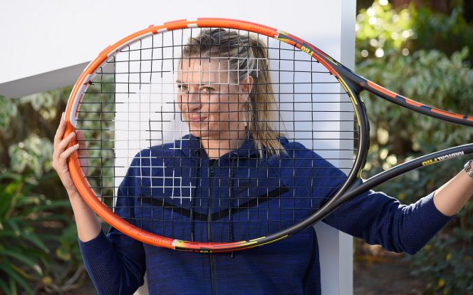 sharapova-doping2