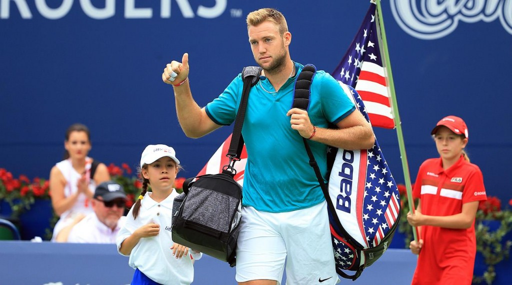 jack-sock-training-us-open-rio-lead