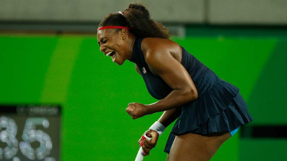 serena-williams-day-2-1080