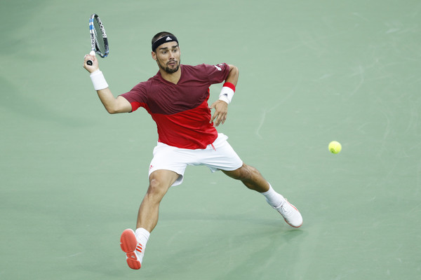 Fabio+Fognini+Western+Southern+Open+Day+4+-P8Iw5Vyj4al