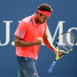 Jo+Wilfried+Tsonga+2016+Open+Day+3+00mc7_bg9Zbl
