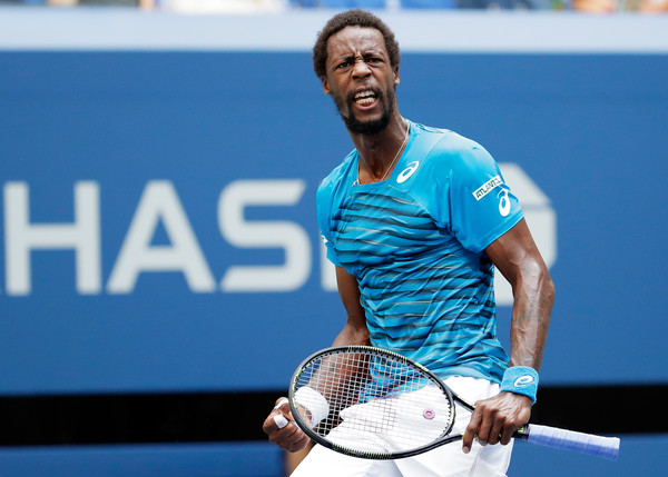 Gael+Monfils+2016+Open+Day+3+gz_kTIL3SQ6l