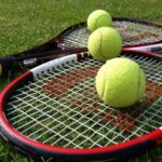 tennis-for-the-whole-family-14